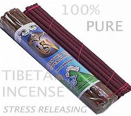 """Räucherstäbchen Tibet """"Spiritual Healing"""""""