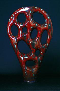 Vase Bionika 1