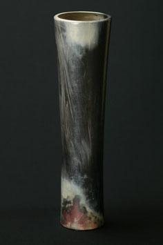 Vase-Unikat