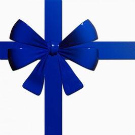 ...the gift idea!