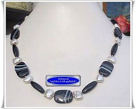 357. Biwa-Keshi-Perlenkette