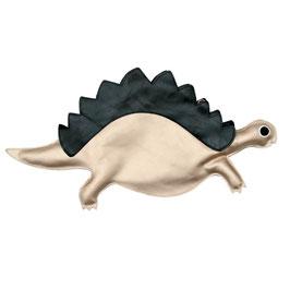 Stegosaurus gold