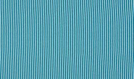 Schlauchbündchen Ringel blau-petrol