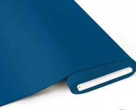 Biojersey uni blau
