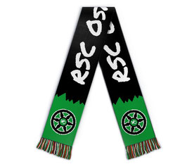 Fan-Schal