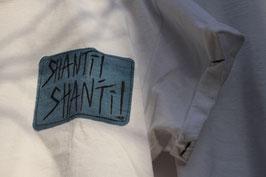 SHANTi! SHANTi!