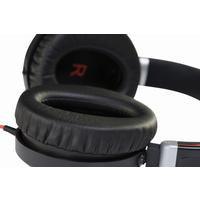 DUO EVOLVE 20 JABRA headset