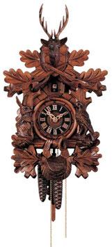 Cuckoo Clock 134/3 nu