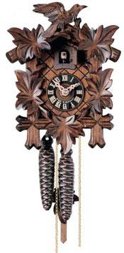 Cuckoo Clock 100 nu