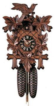 Cuckoo Clock 800/3 nu