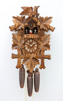 Cuckoo Clock 3746-8