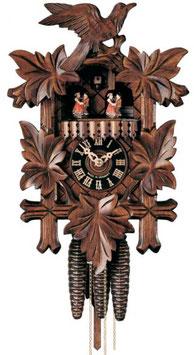 Cuckoo Clock 600/3T nu