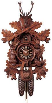 Cuckoo Clock 834/3 nu