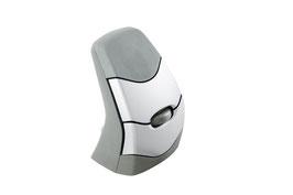 DXT Precision Mouse sans fil