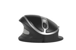 Oyster Mouse sans fil