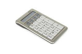 S-Board 840 Design Numeric