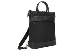 "Newport Tote/Backpack 15"""