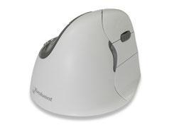 Evoluent4 Bluetooth MAC