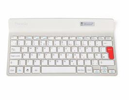 Penclic Mini Keyboard K2 Sans Fil