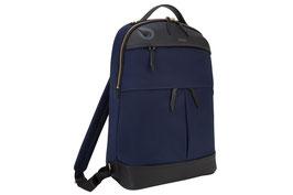 "Newport Backpack 15"""