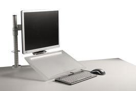 CleanDoc 440