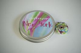 New York Fritten