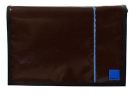business_bag 13''
