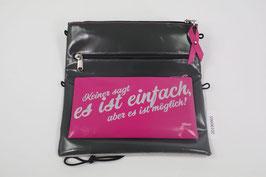 mut_macherinnen_tasche #11