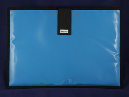 laptop-sleeve 17""