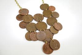 pound collier
