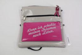 mut_macherinnen_tasche #8
