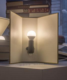 bücher_lampe 2.0