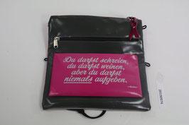 mut_macherinnen_tasche #20