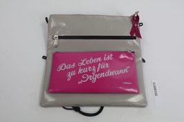 mut_macherinnen_tasche #21