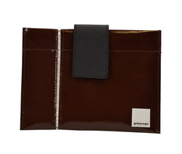 ebook_sleeve