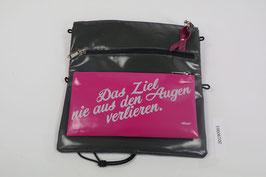 mut_macherinnen_tasche #7