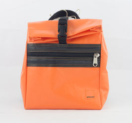heck_bag mini