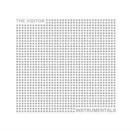 The Visitor - Instrumentals