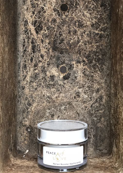 Perlen Booster Nachtcreme 50 ml