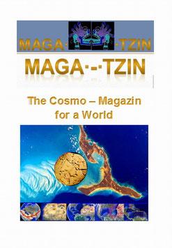 MAGA-TZIN English PDF-File via INTERNET
