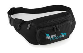 MPS Dogs Bauchtasche