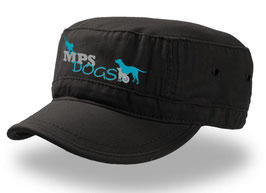 MPS Dogs Cap