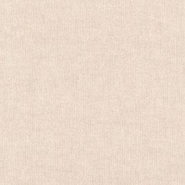 Robert Kaufman / Essex Yarn Dyed / Oyster / Baumwoll-Leinenstoff