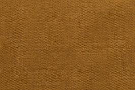 Tayutou  / Ochre / Leinen-Baumwollstoff