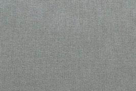 Tayutou  / Grey / Leinen-Baumwollstoff