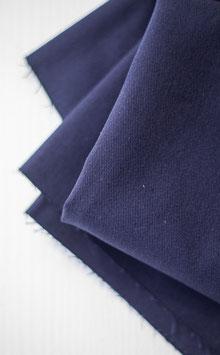 Mind the Maker / Navy / Washed Cotton Twill - WIRD NOCH GELIEFERT