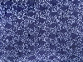 Nami / Dark Blue