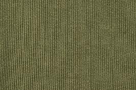 Breitcord / Waldgrün