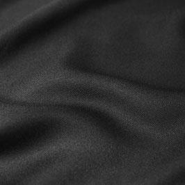 Atelier Brunette / Black / Viskose Crépe