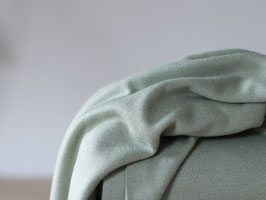 Meet Milk / Soft Mint / Soft Lima Knit
